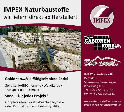 Werbung-IMPEX_2.jpg