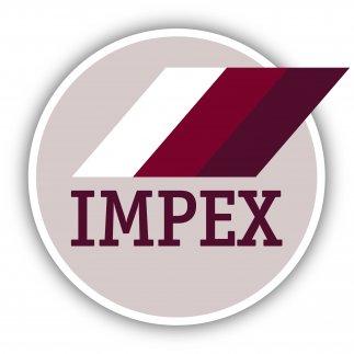 impex_logo_2011_rgb_3.jpg