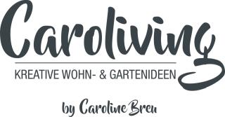 Logo_caroliving_320px.jpg
