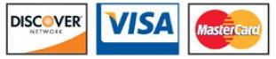 Kilowatt payment methods