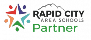 Rapid City Area Schools Partner