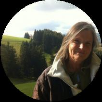 Gerhild-Riegler-500.png
