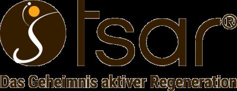 logoTSAR2016_png.png