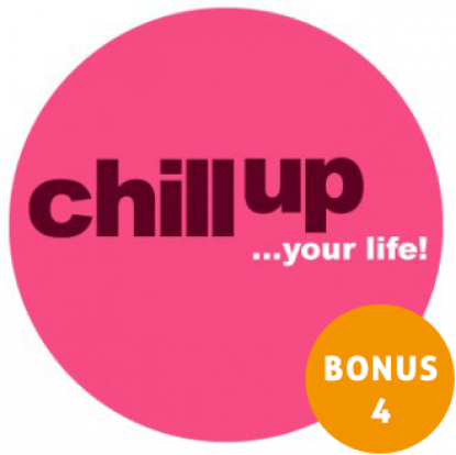 chill-up_bonus4.png