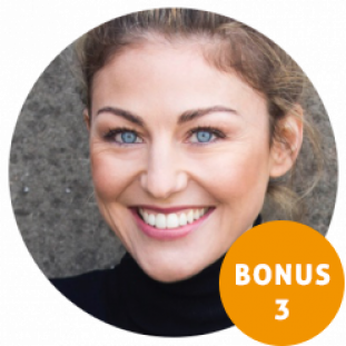 nadine_arents_bonus.png