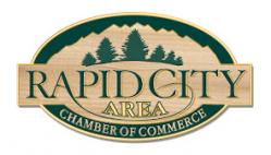 Rapid City Chamber