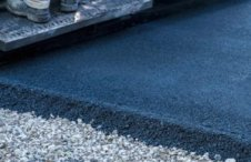 Clemmons Asphalt Maintenance
