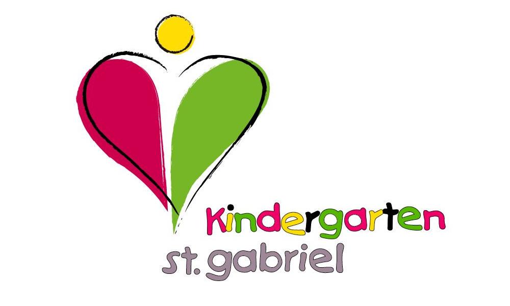 Gabriel-kindergarten.jpg