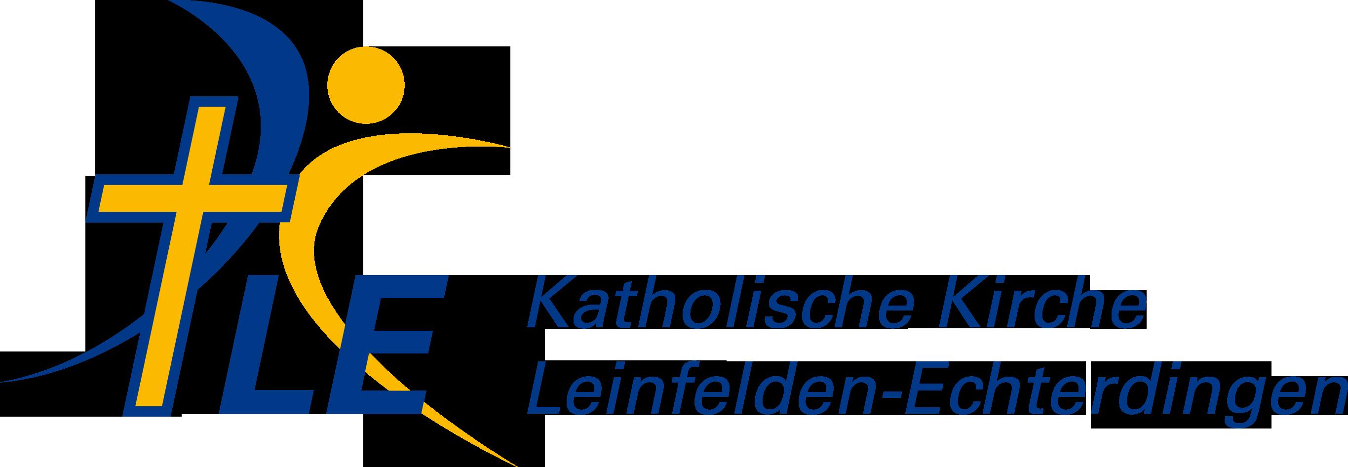 Katholische Kirche Leinfelden-Echterdingen
