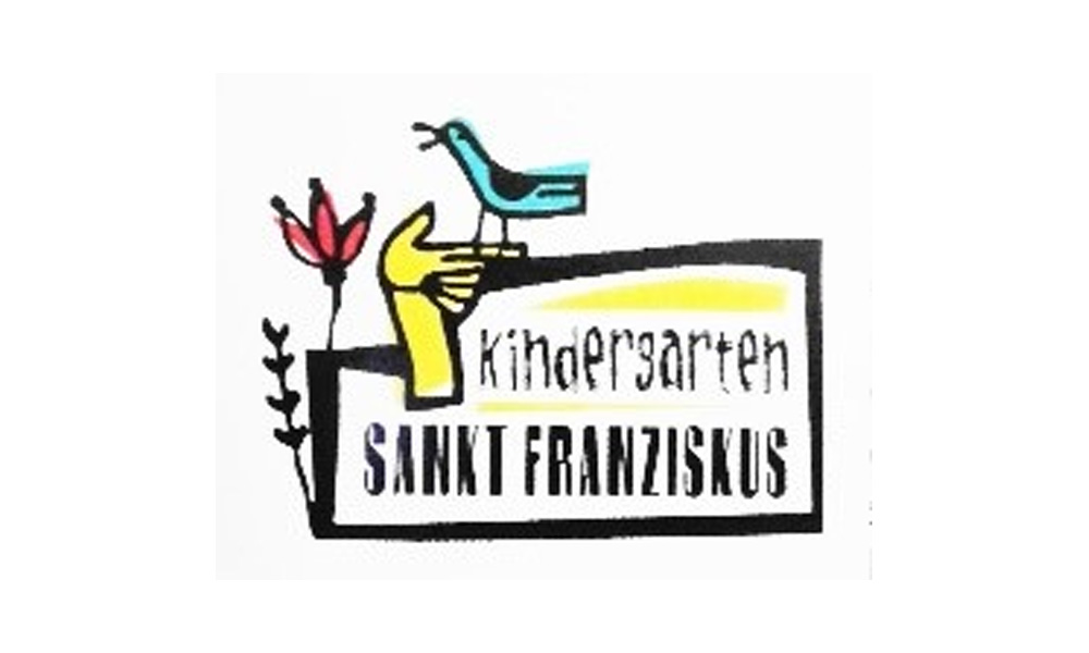 sankt-franziskus-kindergarten.jpg