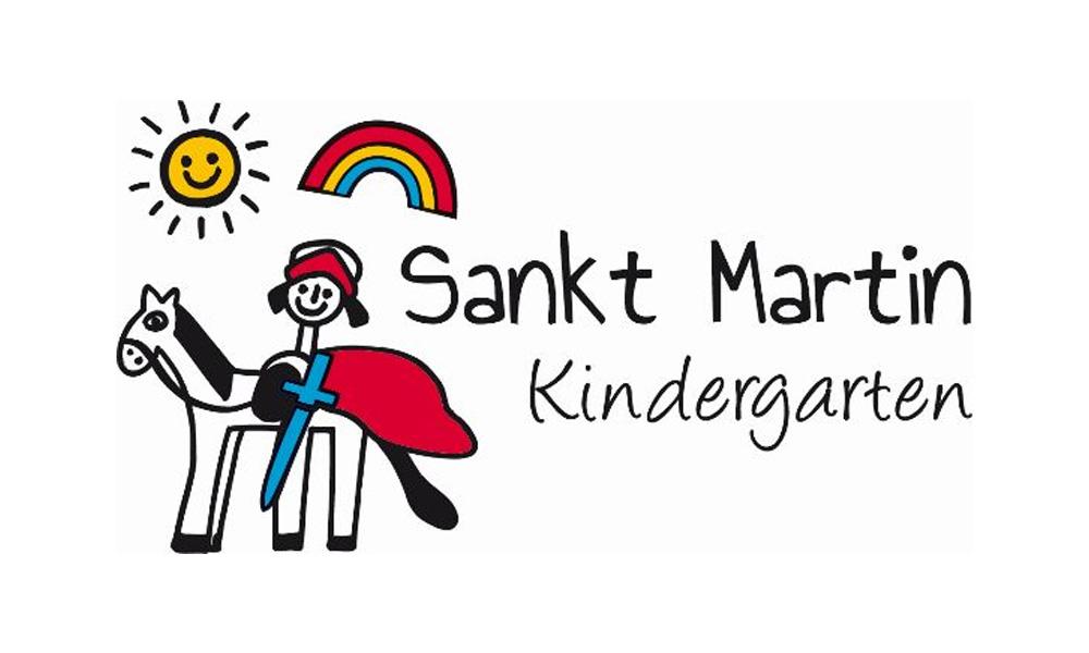 sankt-martin-kindergarten.jpg