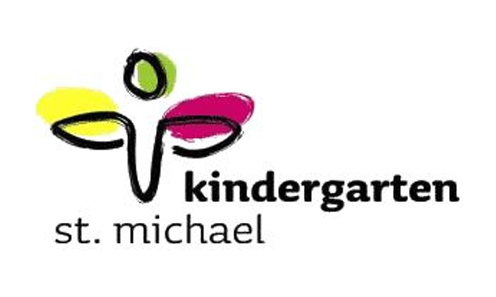 sankt-michael-kindergarten.jpg