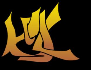 kjl_logo.png