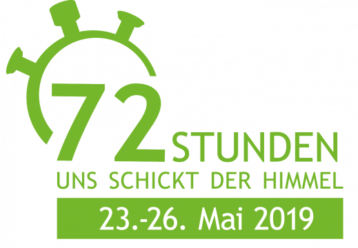 logo-72-stunden-aktion-datum-gruen.png