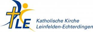 KLE_Logo-mit-Schrift.jpg