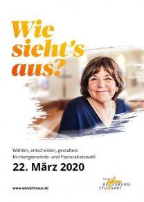 Bild-KGR-Wahlen-2020.jpg