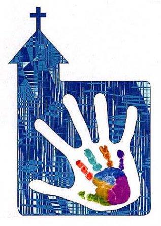 Logo-Kinder-Familie-Gottesdienste.jpg