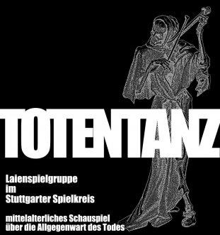 Totentanz.jpg