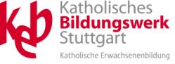 keb-stuttgart.png