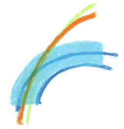 logo-hospiz-freigestellt.jpg