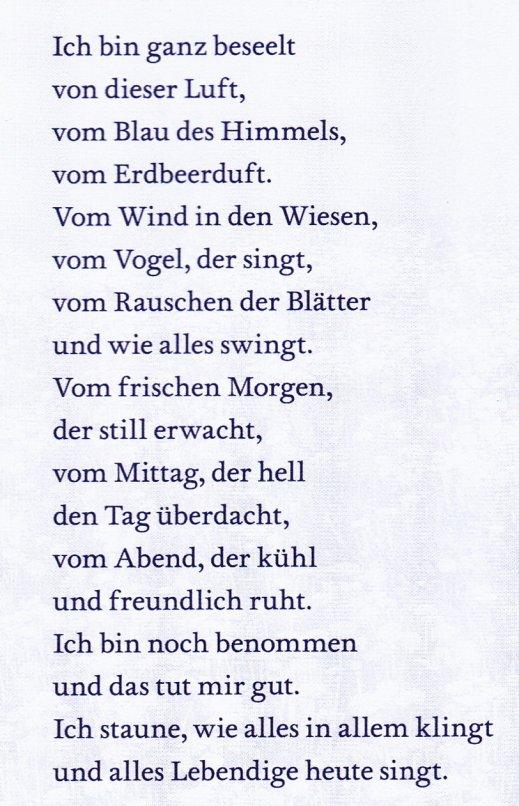 Leben-singt-_0004b.jpg