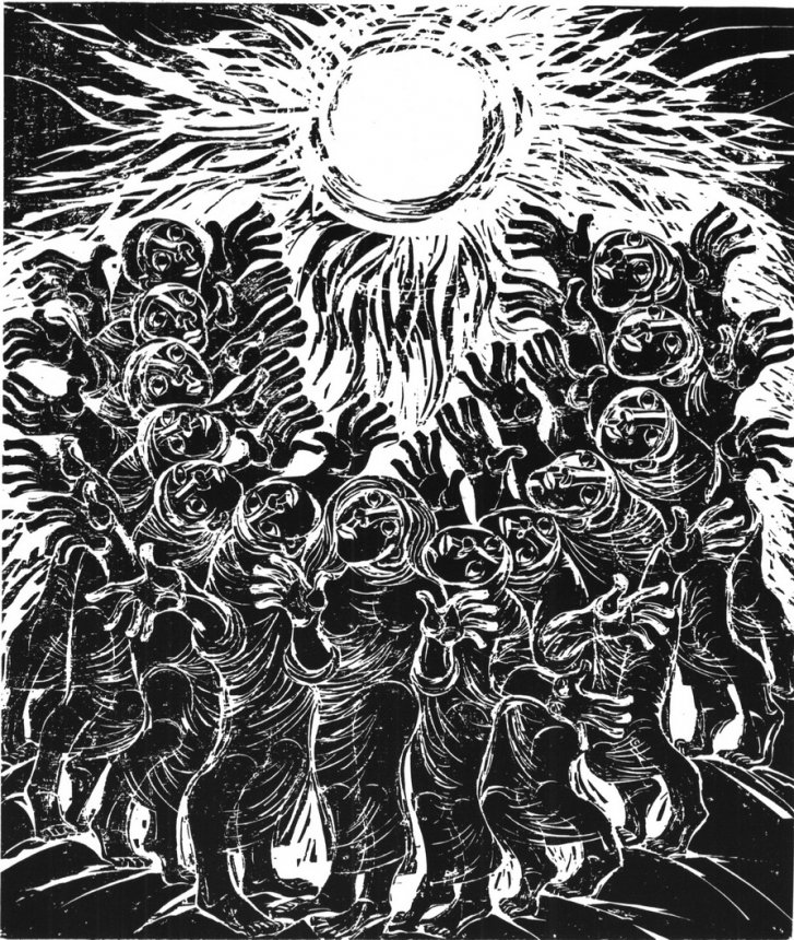 Sigmunda-May-Pfingstena.jpg