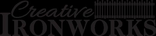 CreativeIronworkslogoblack.png