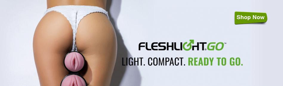 fleshlight-go-banner-min.png