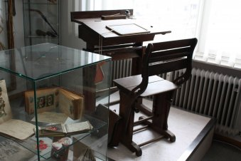 DG_Rossfeld_Heimatstuben_2017-Museumstag5.JPG
