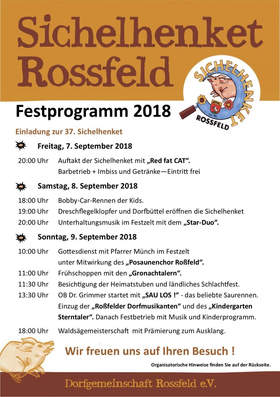 Festprogramm-Seite-1-A4.pub_6.jpg