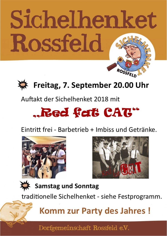 Flyer-Freitag-Format-A6.jpg