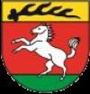 Wappen_cmyk_44c2a43bd7c89039d434d0637d7930b4.png