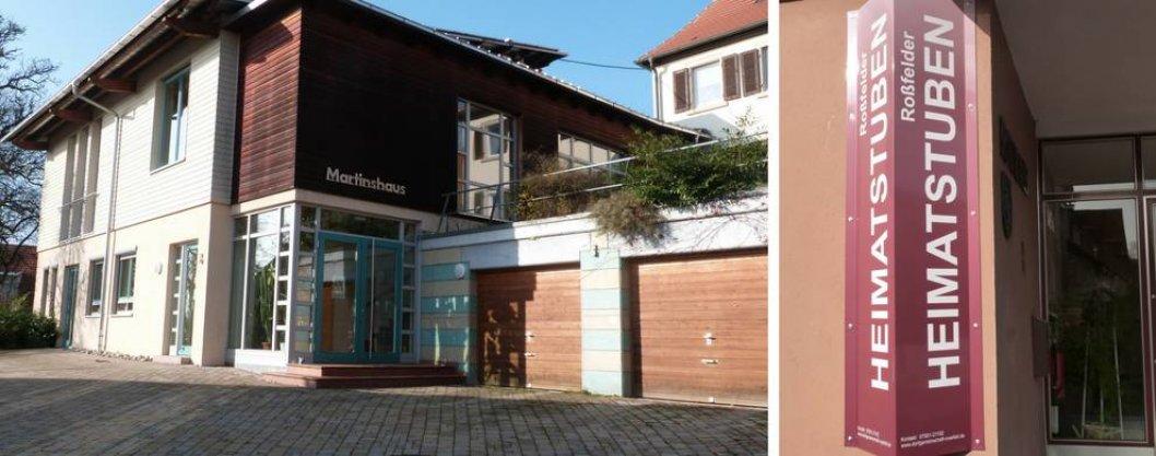dorfgemeinschaft-rossfeld-kontakt.jpg