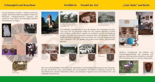 heimatstuben-rossfeld-02.jpg