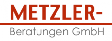 Metzler Versicherungsberatung Wattwil