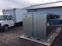 ventilation-unit.jpg