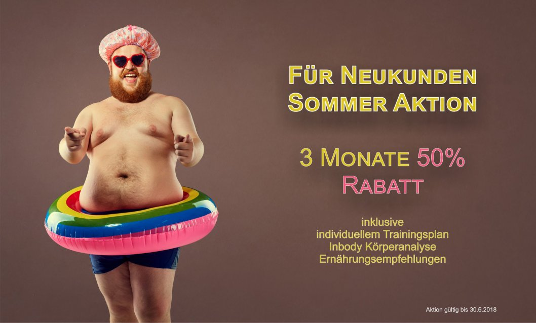Sommeraktion2018Homepage_3.jpg