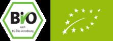 EU Biosiegel