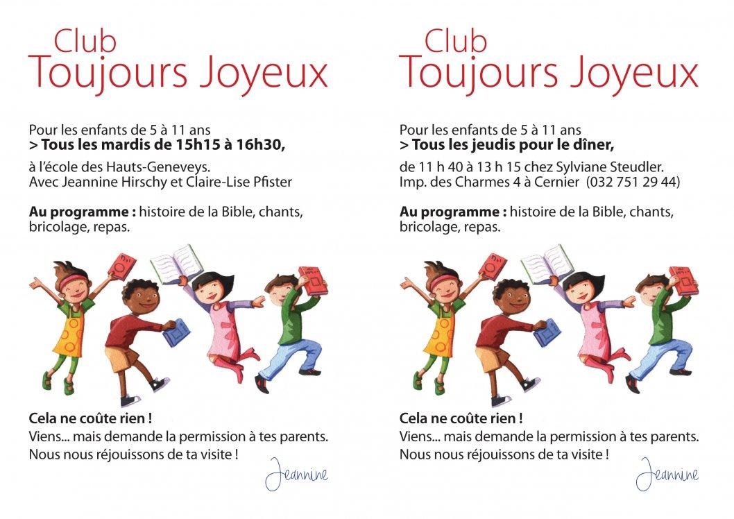 Clubs_2.jpg