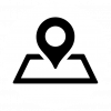espace-reserve-sur-la-carte-papier-en-perspective_318-61698.png