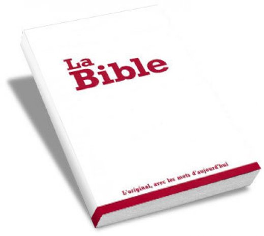 ob_2236cc_bible-rouge.jpg