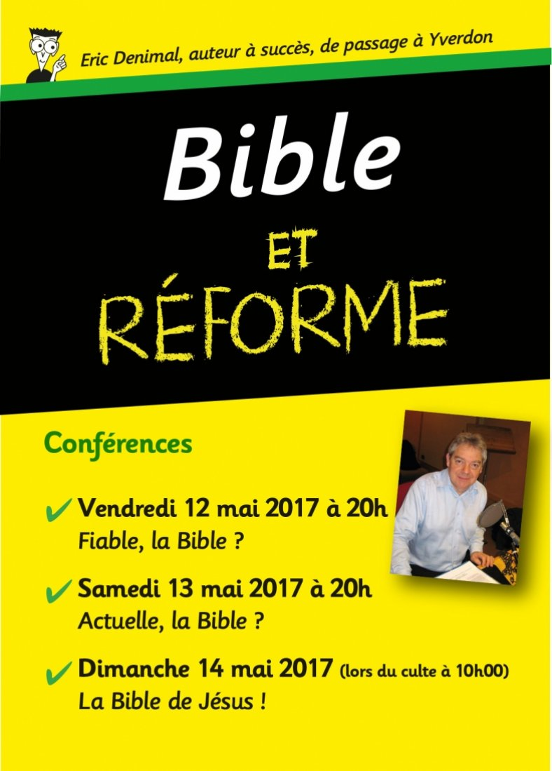 BIBLEREFORME_carteA6_recto_2.jpg