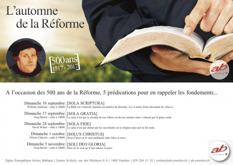 Reforme-Y-A4.jpg