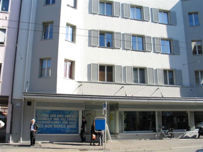 Gemeindelokal.JPG