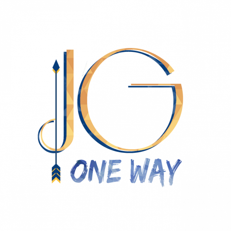 JG-one-way-Logo-2017.png