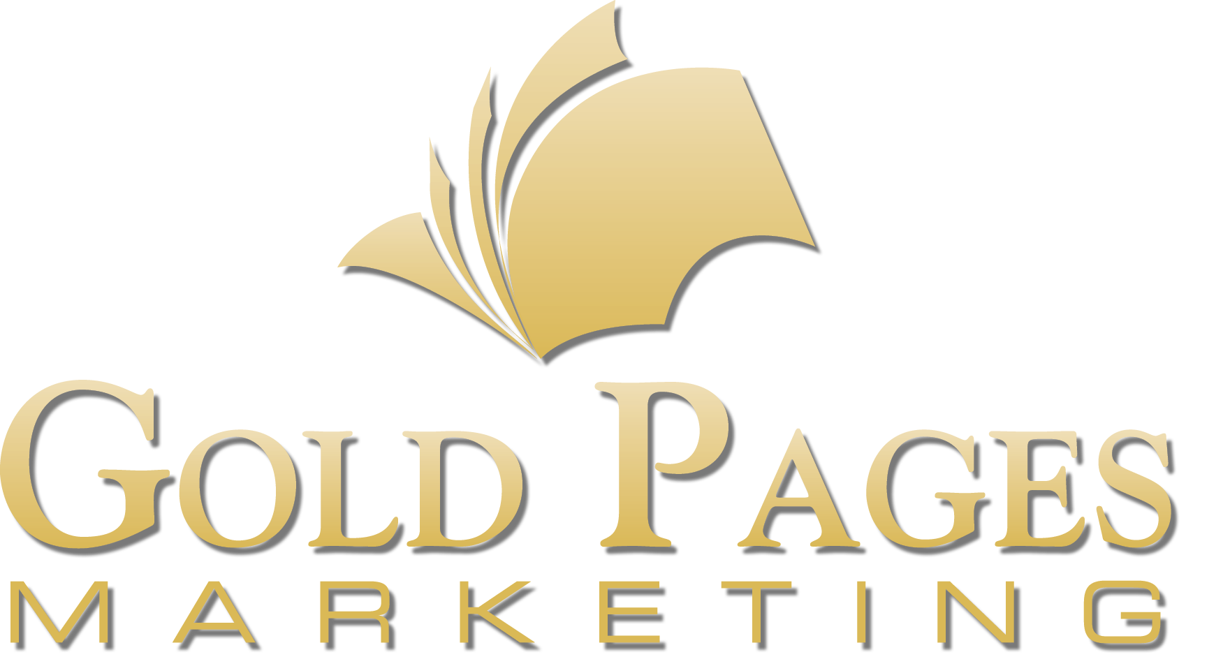 GoldPagesMarketing_colorlogo.png