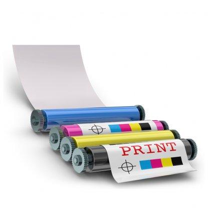 PrintingSVC.jpg