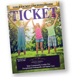 TicketMockup_Summer.jpg