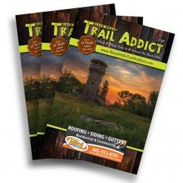 TrailAddict2_2018.jpg