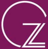 Gunte-Zoll-Logistik-GmbH.jpg